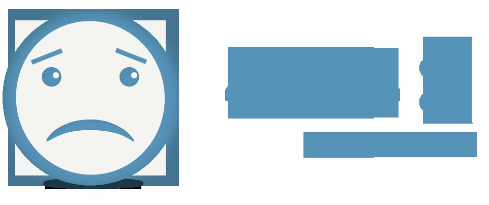 404 ошибка картинка